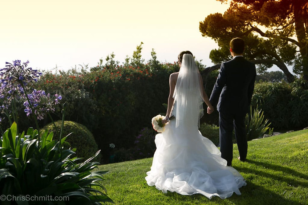 la venta wedding photos--33