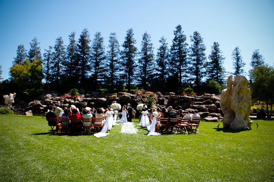four-seasons-westlake-wedding-pictures