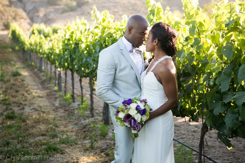 Foley Vineyard Wedding-01