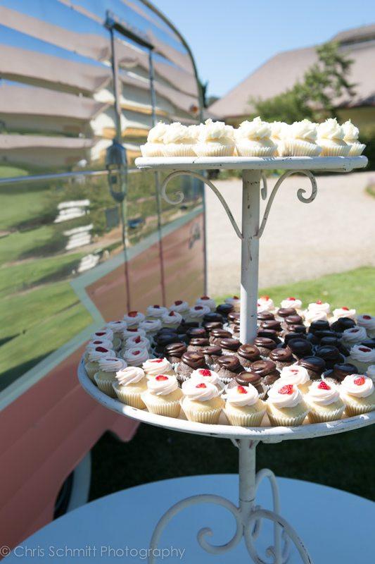 Enjoycupcakes.com