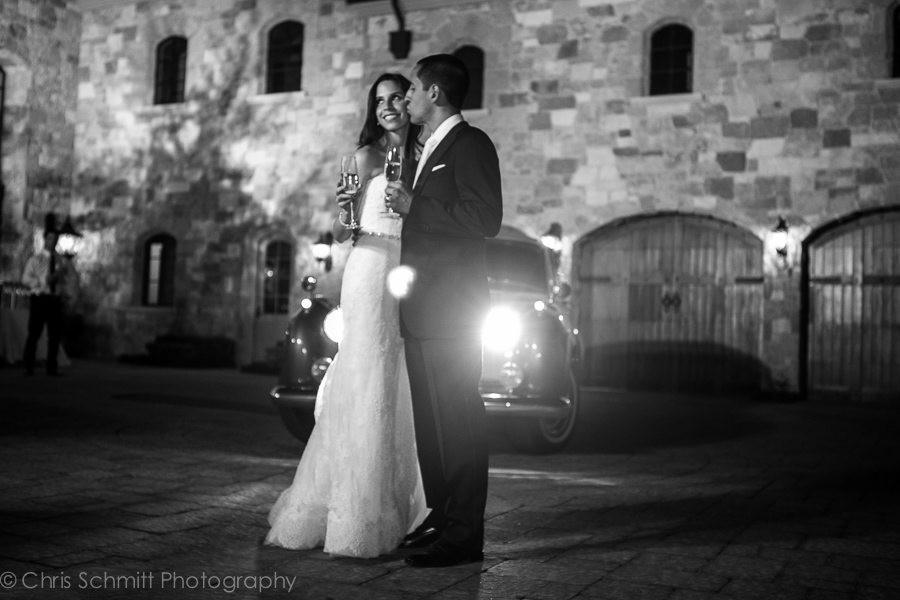 Malibu Rocky Oaks Wedding Photos-41