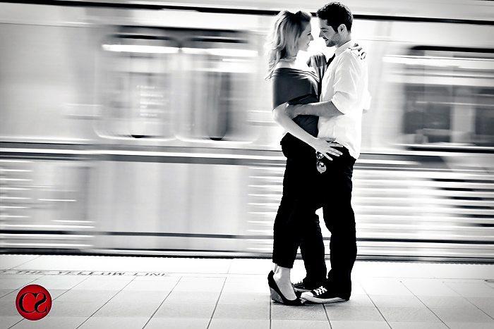 Union-Station-Engagement018
