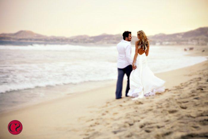 Cabo_Wedding_kylie015