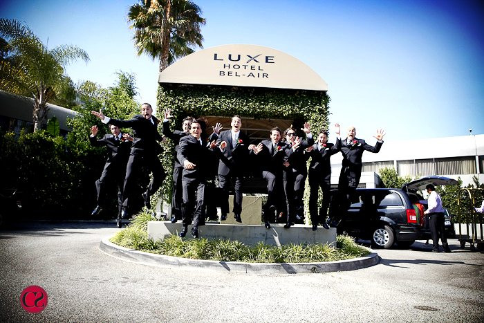 luxe hotel wedding photography_3