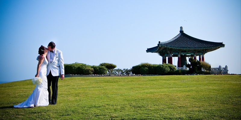 korean-bell-wedding-picture
