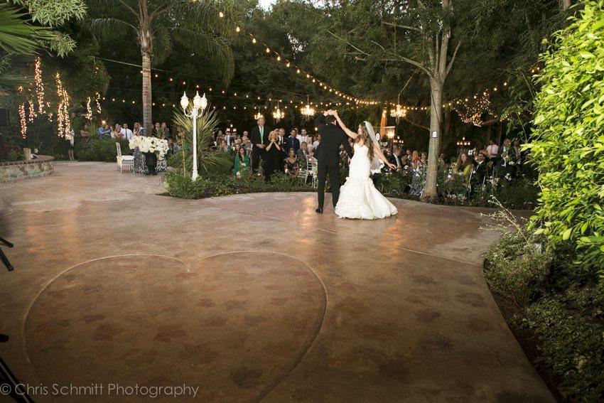 Hartley Botanical Wedding Photo-47