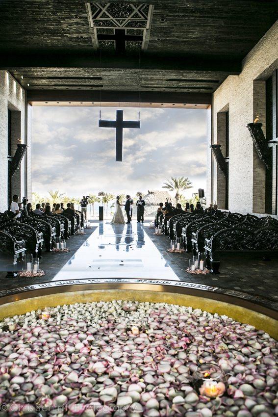 El Corozan Chapel Cabo Azul_01