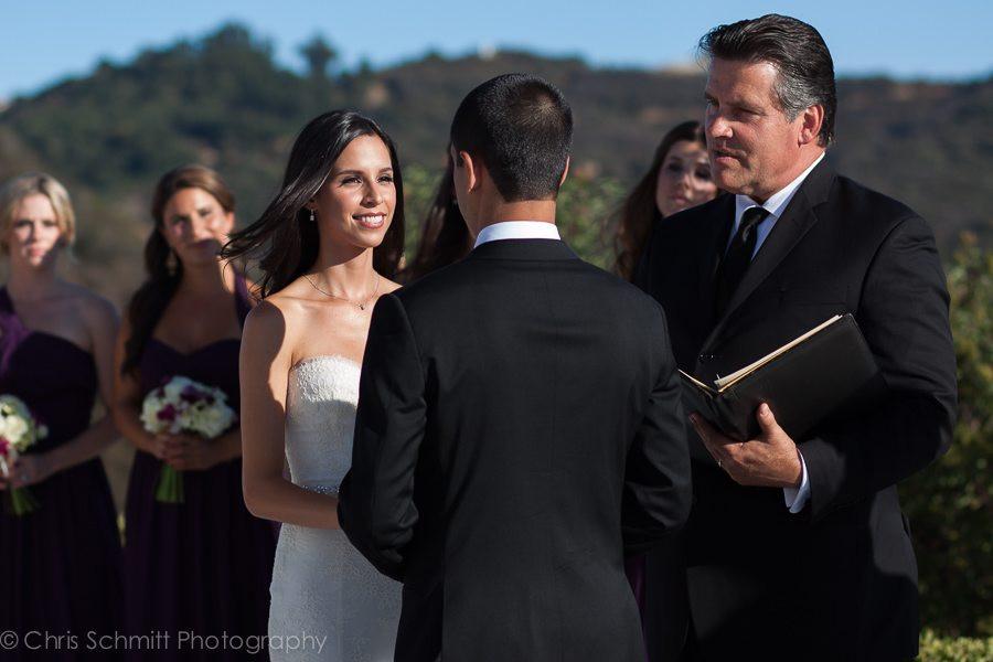Malibu Rocky Oaks Wedding Photos-13