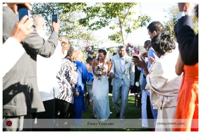 0049_Foley Winery Wedding