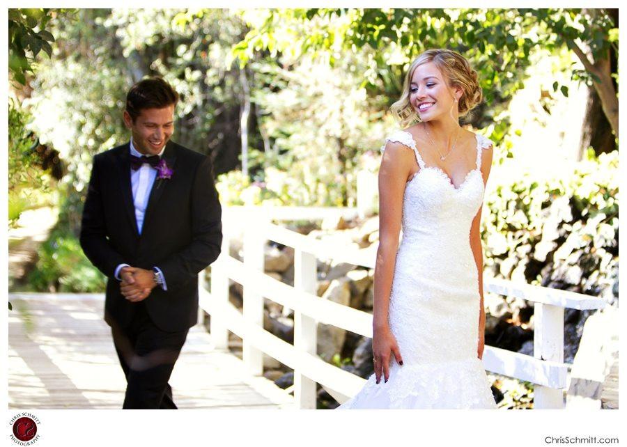 Calamigos Ranch Malibu Wedding031