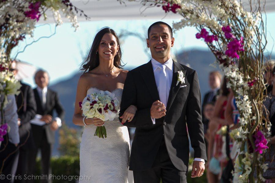 Malibu Rocky Oaks Wedding Photos-15