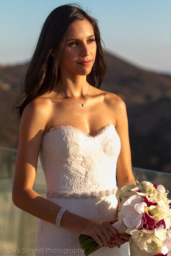 Malibu Rocky Oaks Wedding Photos-24