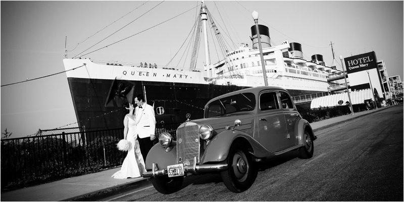 queen-mary-wedding-pictures