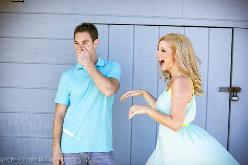 Malibu Engagement session pictures_434