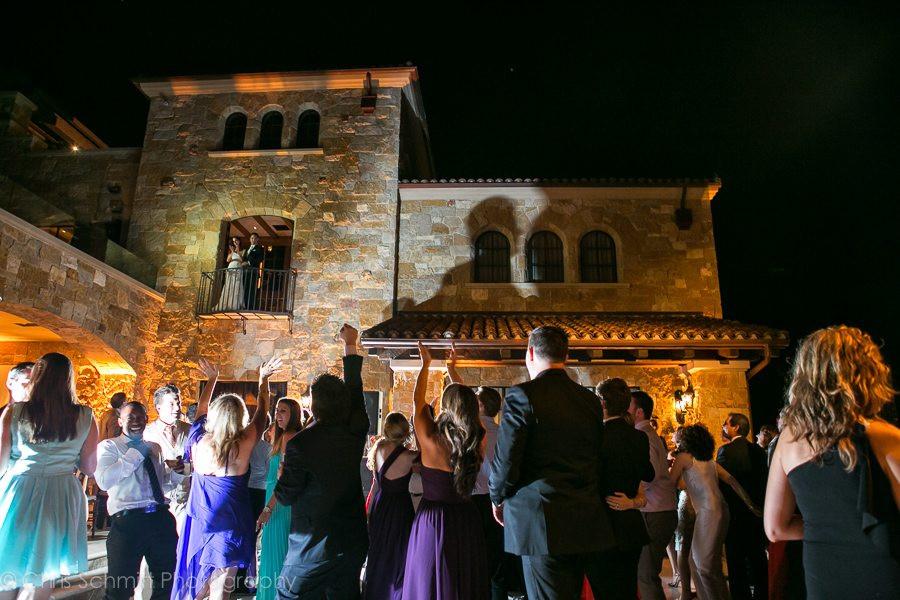 Malibu Rocky Oaks Wedding Photos-40