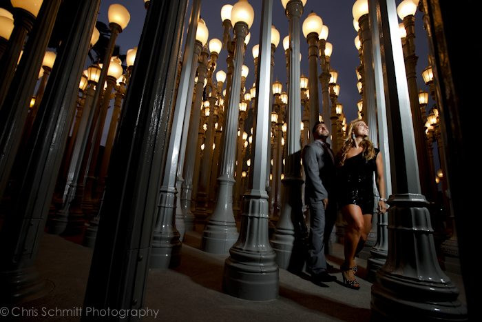lacma lampost pictures-01
