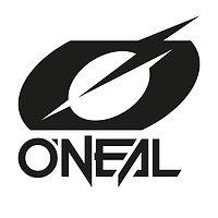 ONeAl-Logo.jpg