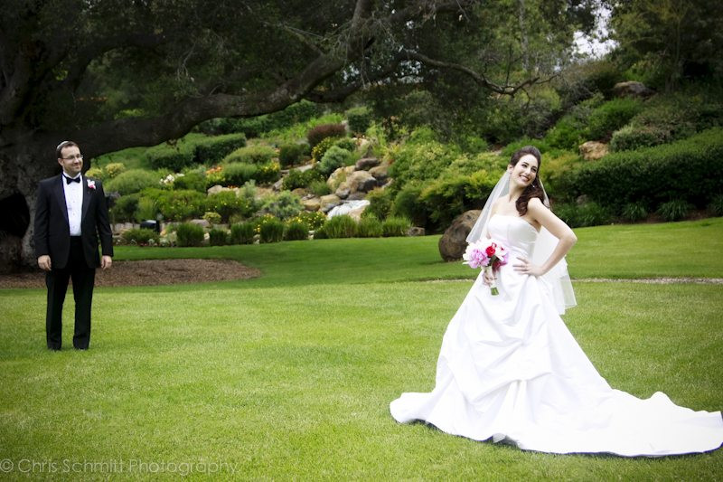 sherwood-countryclub-wedding-pictures