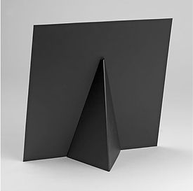 canvas stand.jpg