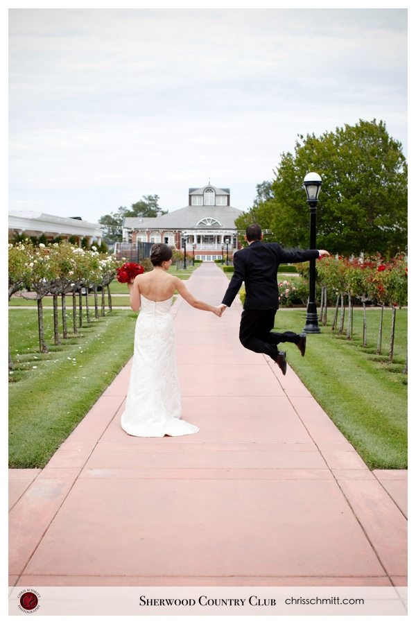Sherwood Country Club Wedding_0183