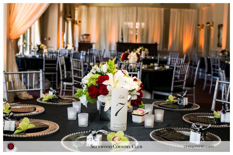Sherwood Country Club Wedding_0034