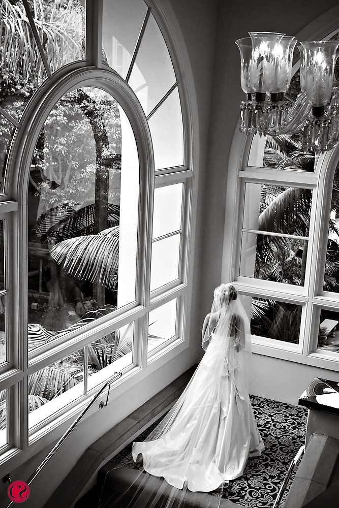 Ritz_Laguna_Wedding_Pictures