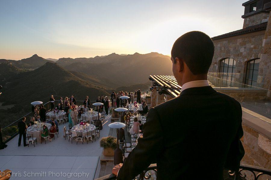 Malibu Rocky Oaks Wedding Photos-31
