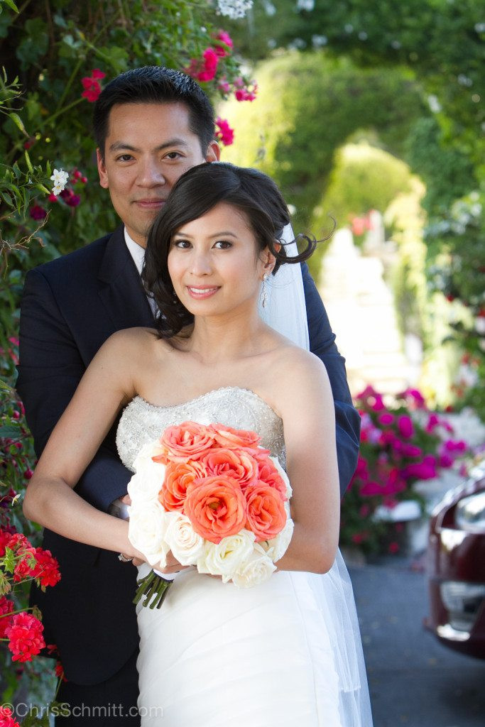 la venta wedding photos--31