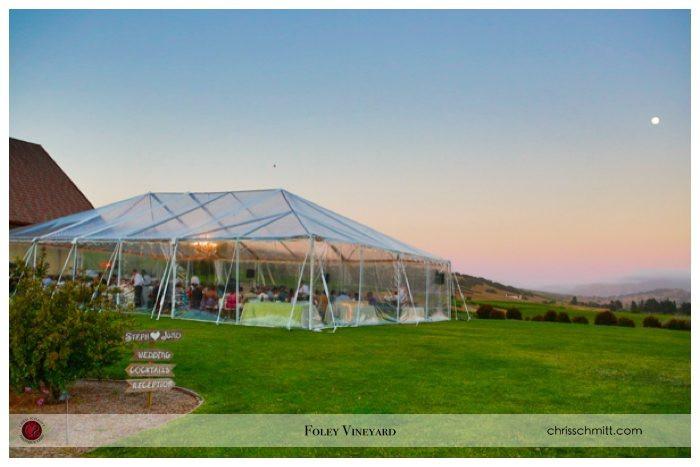 0084_Foley Winery Wedding