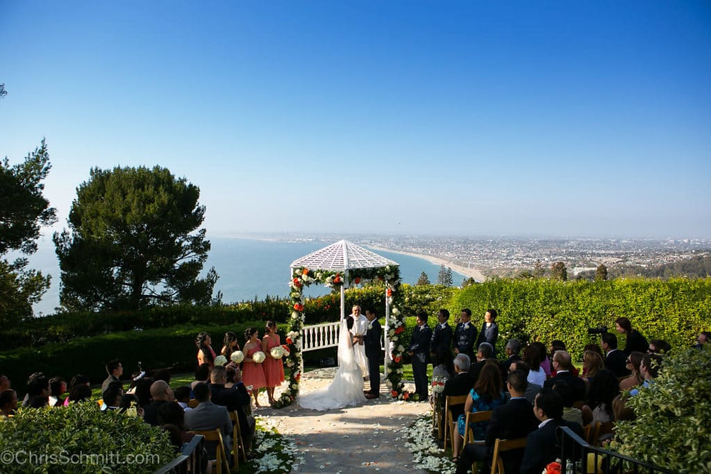 la venta wedding photos--25