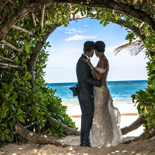 tulum wedding.jpg