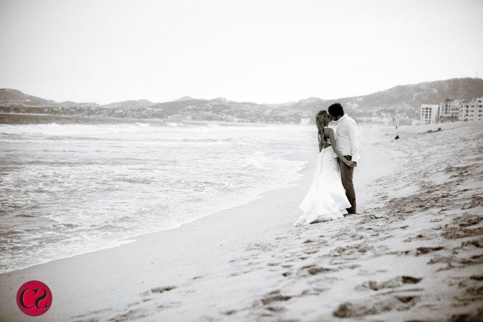 Cabo_Wedding_kylie017