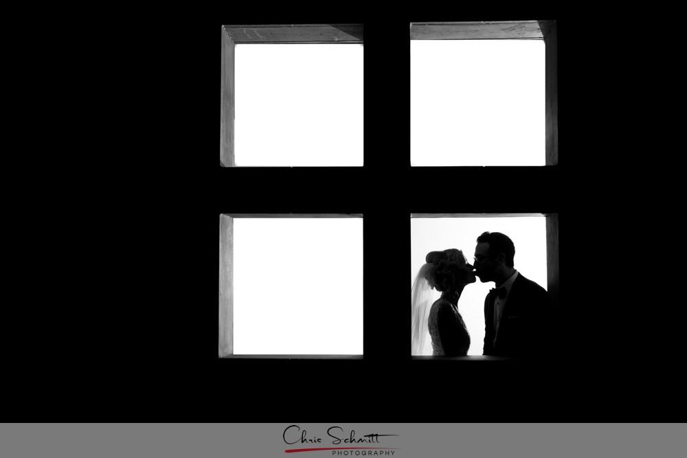 skirball wedding photography