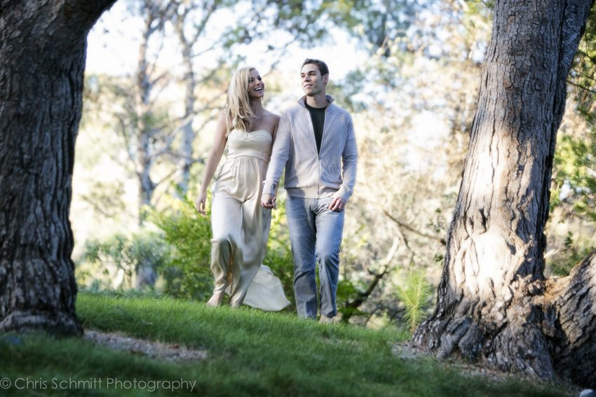 Malibu Engagement session pictures_23