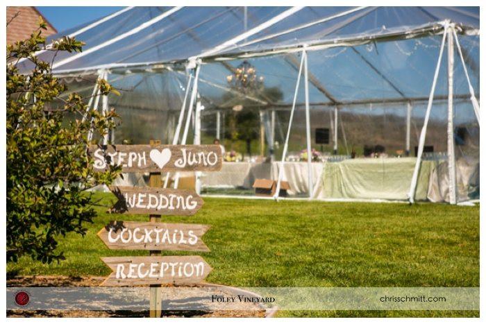 0013_Foley Winery Wedding