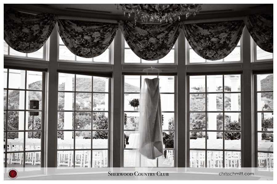 Sherwood Country Club Wedding_0179