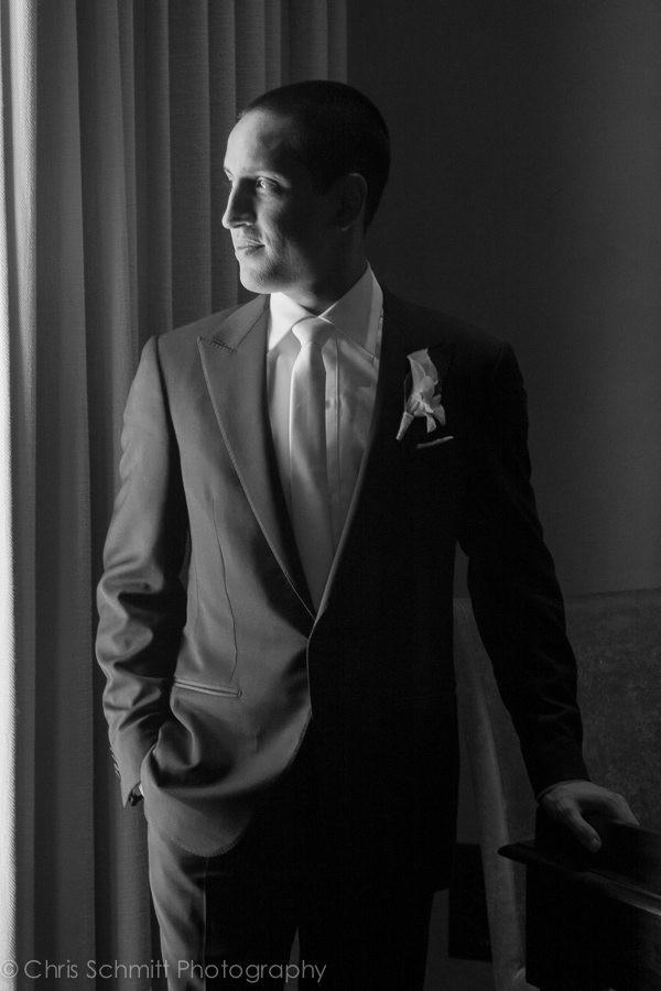 Malibu Rocky Oaks Wedding Photos-1-2