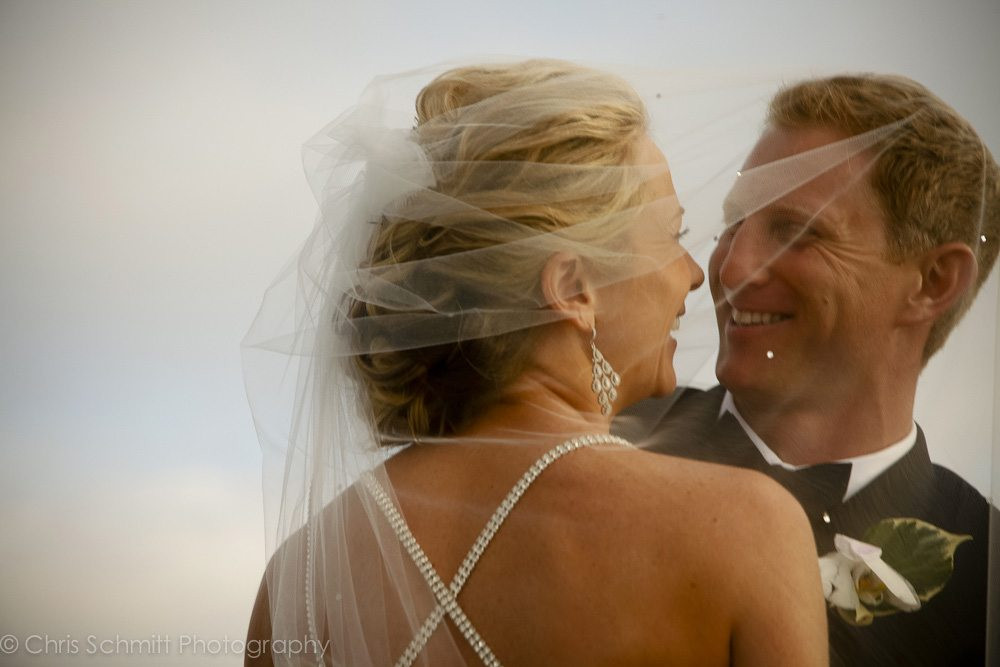 marriot-wedding-pictures-marnia-del-rey