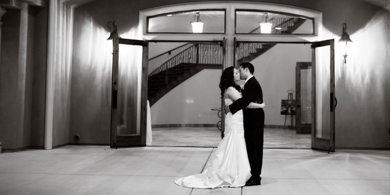wilson-creek-winery-wedding-pictures-3