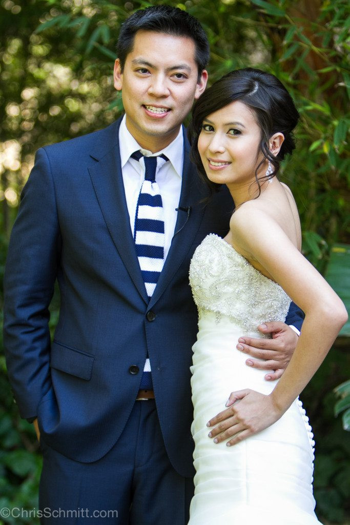 la venta wedding photos--19