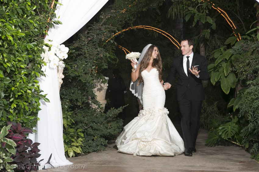 Hartley Botanical Wedding Photo-46