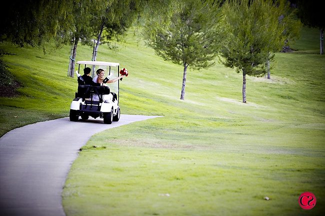 mountaingate-country-club-wedding-photos-6