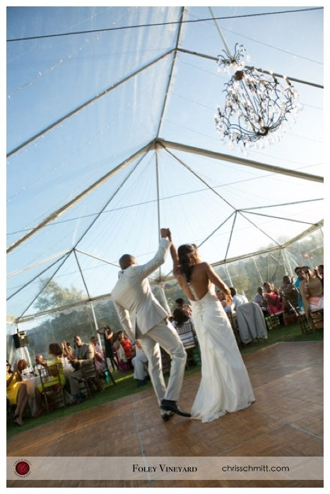 0076_Foley Winery Wedding