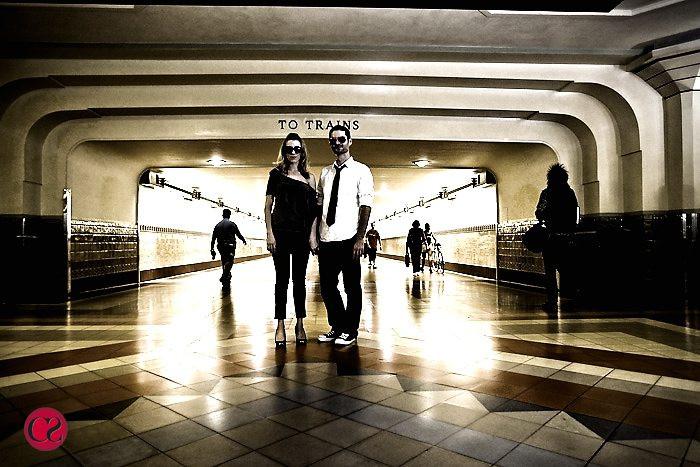 Union-Station-Engagement008