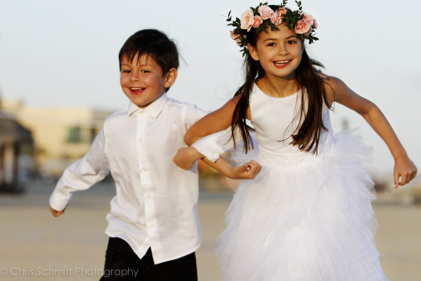 Cabo Beach Weddings_013