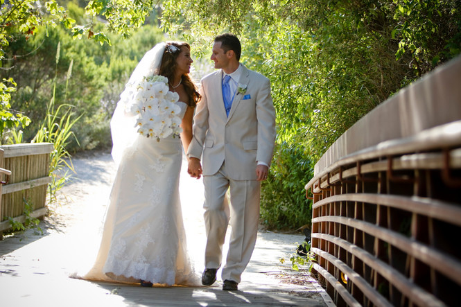 ritz carlton santa barbara wedding