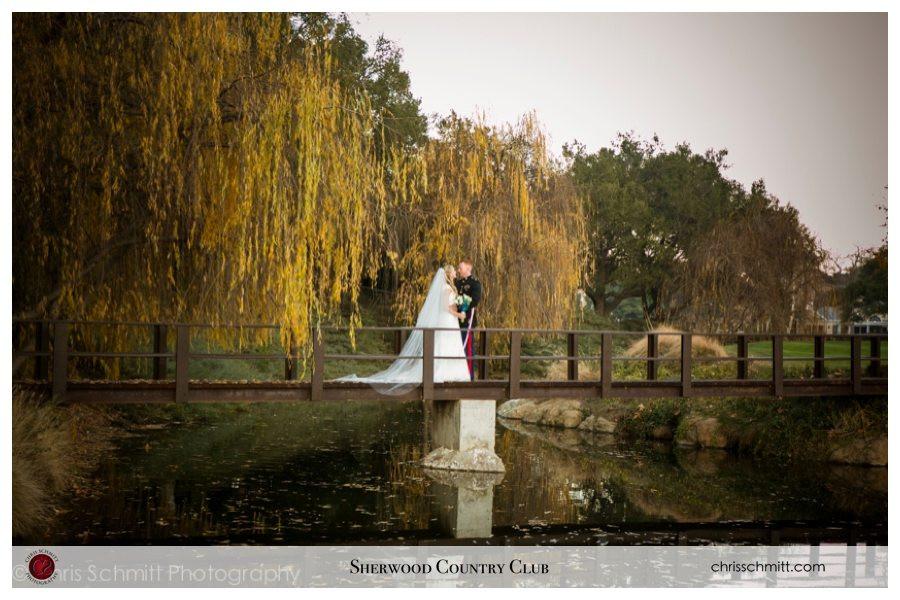 Sherwood Country Club Wedding_0023