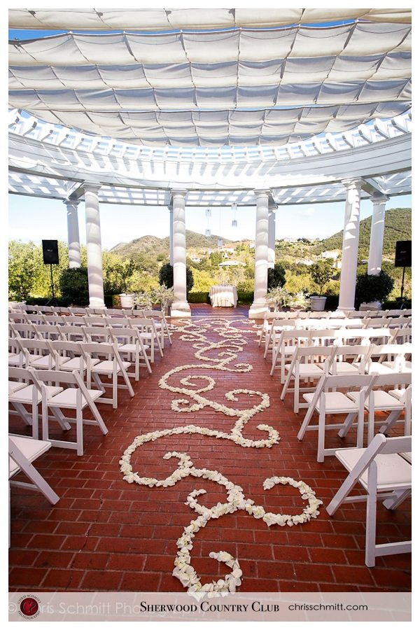 Sherwood Country Club Wedding_0086