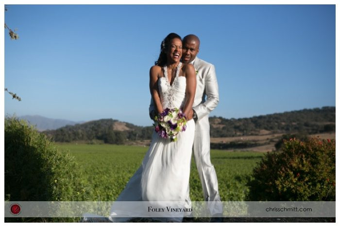 0054_Foley Winery Wedding