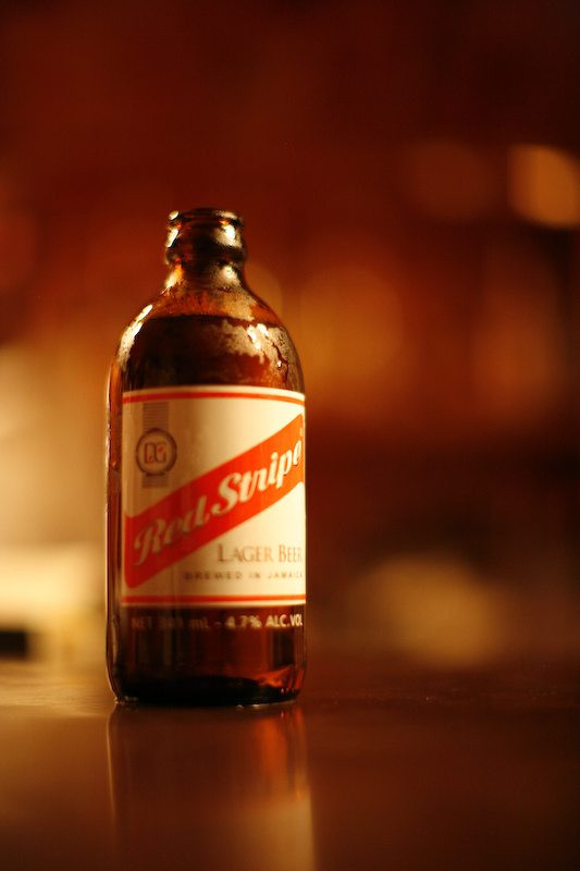red_stripe_beer_©Chris_Schmitt_Photography